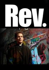 Rev_TV_Series-564496913-large