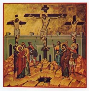 to-believe-in-jesus-christ