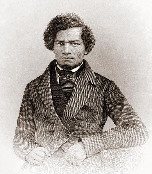 523px-Frederick_Douglass_as_a_younger_man